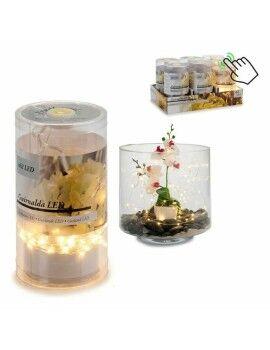 Relógio unissexo Chronotech CT6451 (Ø 35 mm)