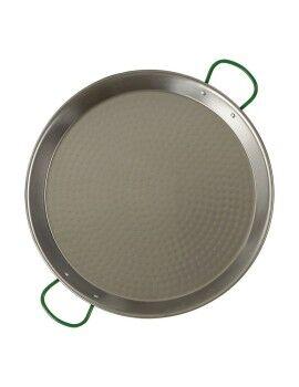Relógio unissexo Chronotech CT7280M-07 (ø 38 mm)