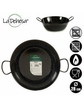 Relógio unissexo Chronotech CT7704M-27 (Ø 45 mm)
