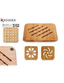 Relógio unissexo Chronotech CT7018B-04S (Ø 28 mm)