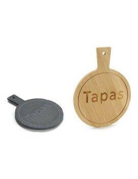 Relógio unissexo Chronotech CT7935B-09 (ø 38 mm)