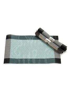 Relógio unissexo Chronotech CT7320-04 (Ø 40 mm)