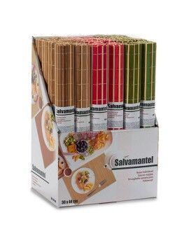 Relógio unissexo Chronotech CT7017M-07M (Ø 32 mm)