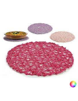 Relógio unissexo Chronotech CT6451-01M (Ø 34 mm)