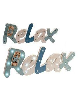 Ténis Casual Criança Mickey Mouse Cinzento