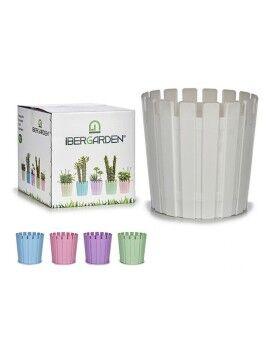 Socas de Praia Minnie Mouse