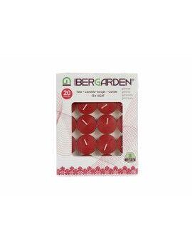 Chinelos para Crianças Frozen Lilás