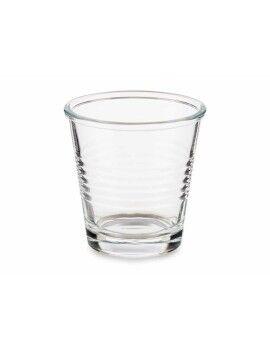 Óculos de Proteção Panorâmicos