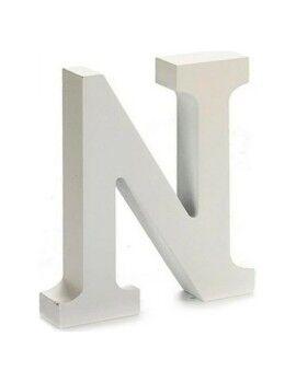 Relógio unissexo Chronotech CT7324-02 (Ø 43 mm)