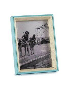 Conjunto de ferramentas para churrasco 5 em 1 Bbkit InnovaGoods