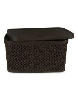 Pijama de Bebé Mickey Mouse 74688 Azul