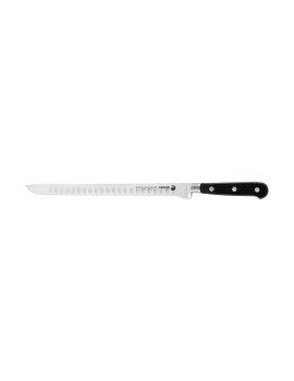 Chinelos para Crianças Spiderman Vermelho Azul