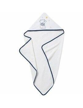 Placa de Indução Teka IZC63015BKMSS 60 cm (3 Zonas de Cozedura)