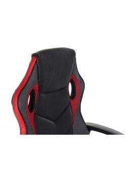 Castiçais Bambu Madeira