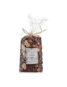 Flexo/Lâmpada de secretária (15 x 52 x 59 cm)