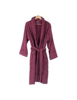 Porta-Rolos de Cozinha (32 x 30 x 16 cm) Aço inoxidável