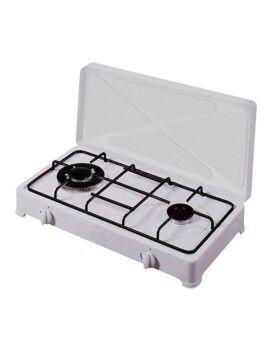 T-Shirt de Alças Unissexo Luanvi Portland Vermelho