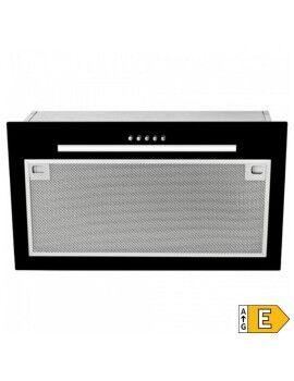 T-Shirt de Alças Unissexo Luanvi Portland Amarelo