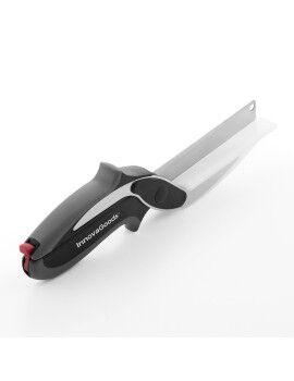 T-Shirt de Alças Luanvi Apolo Verde