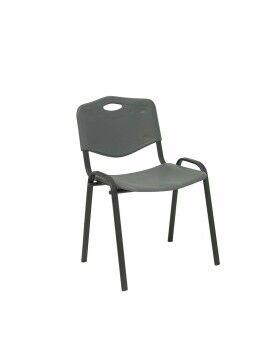 Bola de Basquetebol Molten BC7R2-KB Borracha (Tamanho 7)