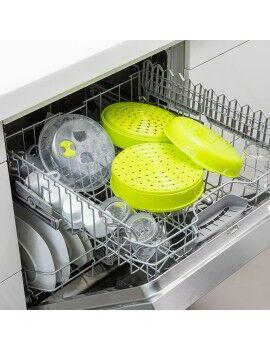 Bola de Basquetebol Molten B7G5000 Couro (Tamanho 7)