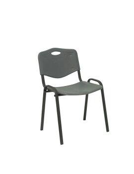 Bola de Basquetebol Molten B7G3800 Couro Sintético (Tamanho 7)