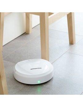 T-Shirt de Alças Luanvi Porto Vermelho