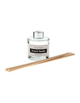 T-Shirt de Alças Luanvi Apolo Vermelho