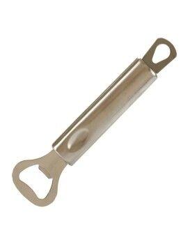 Caminho de Mesa Mandala Poliéster (44,5 x 0,5 x 154 cm)