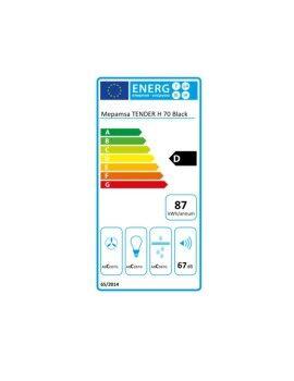 Estantes Metal (10 x 48,5 x 48 cm)