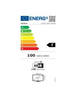 Ténis Casual Criança Frozen