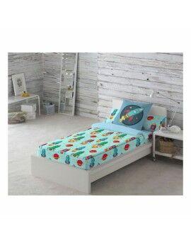 Botins Infantis Harry Potter