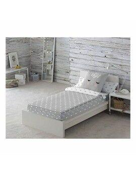 Botins Infantis The Avengers Azul