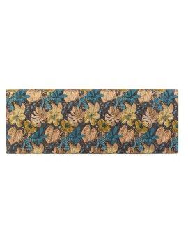 Sandálias de Praia Frozen Azul