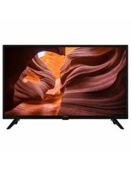 Sandálias de Praia Star Wars Preto