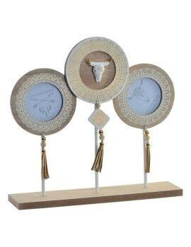 Botins Infantis Peppa Pig