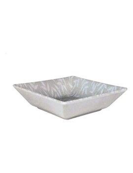 Óculos de Sol Infantis Humphreys 585137-14-1030 Preto Verde (ø 50 mm)