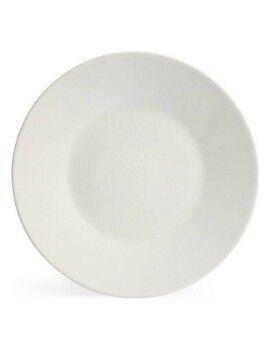 Óculos de Sol Infantis Chloe CE3604S-799 Amarelo (ø 49 mm)