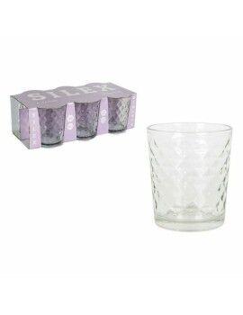 Óculos escuros unissexo Thierry Lasry SOAPY-656 Amarelo Castanho Havana (ø 52 mm)