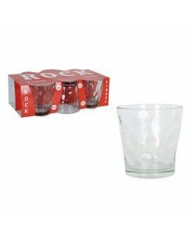 Óculos escuros unissexo Zadig & Voltaire SZV156-0581 Prateado (ø 56 mm)