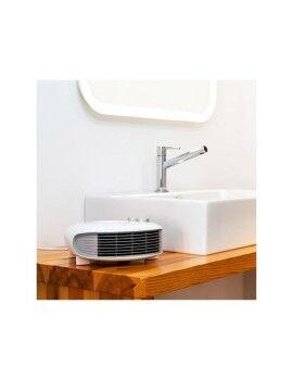 Óculos escuros unissexo New Balance NB600404 Laranja Transparente Ouro rosa (ø 54 mm)