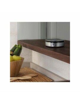 Óculos escuros unissexo Lozza SL4163M-01FJ Verde Gun metal (ø 52 mm)