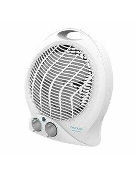 Óculos escuros unissexo Lozza SL4135M-0BLK Preto (ø 54 mm)
