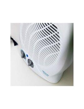 Óculos escuros unissexo Lozza SL4112M-700P Preto Verde (ø 53 mm)