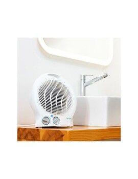 Óculos escuros unissexo Lozza SL2293M-627Y Castanho Gun metal (ø 52 mm)