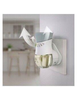 Óculos escuros unissexo Alfred Kerbs KEITH-08 Preto Havana (Ø 48 mm)