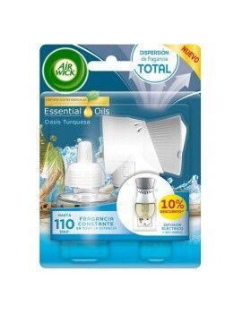 Óculos escuros unissexo Alfred Kerbs BILLY-13 Dark Havana (ø 52 mm)
