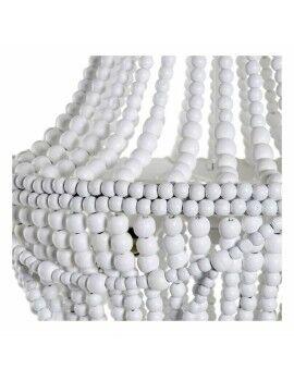Óculos escuros unissexo Lozza SL2254M-568G Castanho Preto Havana (ø 52 mm)