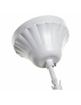 Óculos escuros unissexo Marc O'Polo 506130-10-2040 Preto Verde (ø 50 mm)