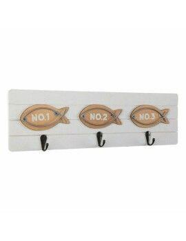 Óculos escuros unissexo Marc O'Polo 506115-10-2030 Preto (ø 55 mm)